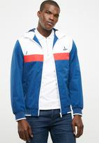 Jack & Jones - Harlem jacket - multi