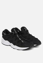 Asics Tiger - Gel Mai - black/black