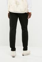 Only & Sons - Mark pants - black