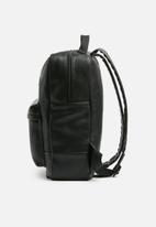 Call It Spring - Mirilive backpack - black