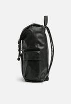 Call It Spring - Yberissa backpack - black