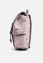 Call It Spring - Yberissa backpack - pink