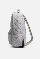 Call It Spring - Qoadith backpack - grey