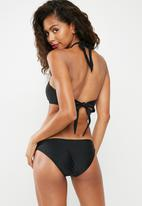 dailyfriday - Tanga bikini brief