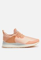 PUMA - Pacer Next Cage ST2 - dusty coral