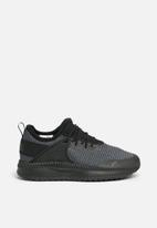 PUMA - Pacer Next Cage Knit AC PS - black