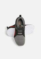 PUMA - Carson 2 V PS - quiet shade /grey/black