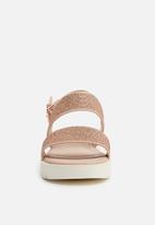 ALDO - Eliraviel sandal - pink