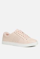 Call It Spring - Acoedda sneaker - pink