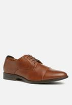 Call It Spring - Aripo formal - tan