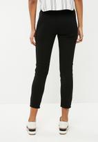 New Look - Jenna skinny jeans - back