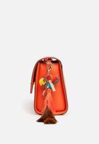 ALDO - Chatfiel - orange