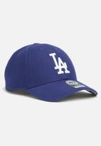 47 Brand - 47 MVP Los Angeles  - blue
