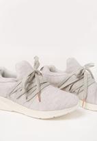Cotton On - Odette trainer - grey