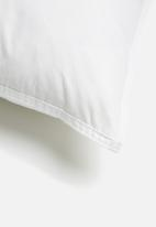 Sheraton Textiles - Duck feather & down pillow inner