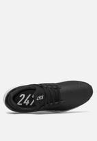 New Balance  - MS247PK - black