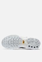 "Nike - Air Max Plus SE ""Just Do It' Pack - white / black"