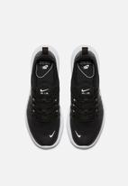 Nike - Air Max Axis - black / white