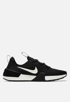 Nike - Ashin Modern - black / summit white