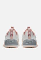 Nike - Ash Modern - summit white