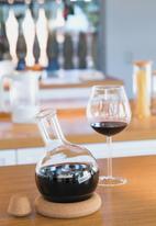 Bodum - Melior wine decanter - 8 cup