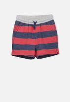 Cotton On - Henry slouch short - multi