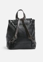 Superbalist - Marisa backpack - black