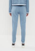 adidas Originals - Active Icons track pants - blue