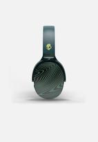 Skullcandy - Hesh 3 bluetooth headphones