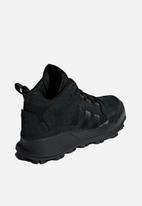 adidas Originals - F/1.3 LE - black
