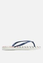 Havaianas - Kids slim fashion sandals - multi