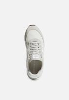 adidas Originals - I-5923 - grey one f17, ftwr white & grey five