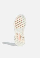 adidas Originals - Deerupt - clear orange / off white