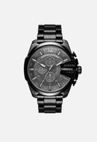 Diesel  - Chief Series - black