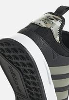adidas Originals - X_PLR - core black/ash silver/ftwr white