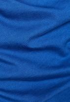 G-Star RAW - UOTF tee - blue