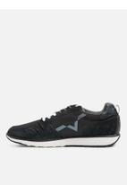 Diesel  - Cortt sneaker - black