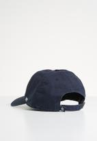 47 Brand - Clean Up - navy