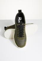 Rackam rovic men - combat G-Star RAW Sneakers  9e2304f77adcc