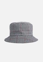 Superbalist - Bucket hat - multi