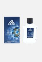adidas - Adidas Champions League Edt 100ml (Parallel Import)