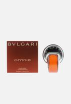 BVLGARI - Bulgari Omnia Edp - 65ml (Parallel Import)