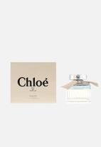 Chloe - Chloe Edp 50ml Spray (Parallel Import)