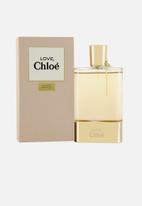 Chloe - Chloe Love Edp 50ml (Parallel Import)