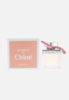 Chloe - Chloe Roses Of Chloe Edt - 75ml (Parallel Import)