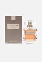Elie Saab - Elie Saab Intense Le Parfum Edp 90ml (Parallel Import)