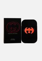 GUCCI - Gucci Guilty Black Edt - 75ml (Parallel Import)