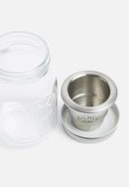 Kilner - Snack on the go - 0.5l