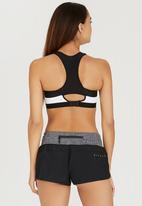d1d1484ff6931 OTG Womens Athletic Sports Bra White OTG T-Shirts
