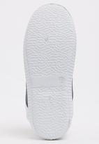SOVIET - Element  Sneaker White